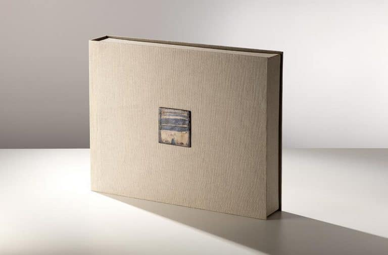 Livre-Artiste-Catherine-Vanier-2012-01